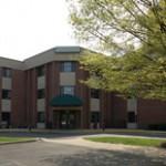 Nursing Home Abuse Exposé: South Jersey Health Care Center