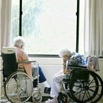 Nursing Home Abuse Exposé: Marcella Center