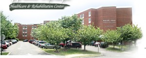 new jersey philadelphia nursing home abuse lawyers Waters Edge Healthcare Rehabilitation