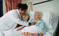 new jersey philadelphia nursing home negligence attorneys skincare bedsore prevention
