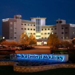 Birth Injury Attorneys Sue Texas Hospital For Negligence