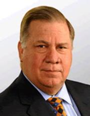 new jersey philadelphia birth injury attorneys award texas medical network