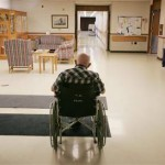 Nursing Home Abuse Exposé: Burlington Woods