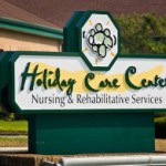 Nursing Home Abuse Lawyers Reveal Poor Care at Holiday Care Center