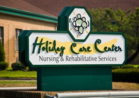 new jersey philadelphia nursing home abuse lawyers expose holiday care center
