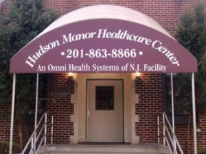 new jersey philadelphia nursing home abuse lawyers expose hudson manor health care center