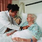 nursing home abuse lawyers in nj and pa