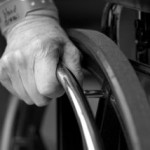 Bedsore Prevention and Wheelchair Repositioning