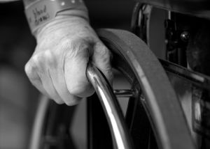 new jersey philadelphia nursing home abuse lawyers urge repositioning prevent bedsores