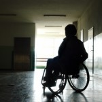 Nursing Home Abuse and Neglect in New Grove Manor