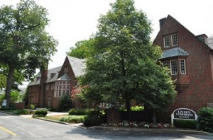 new jersey philadelphia nursing home abuse lawyers report abuse dementia patient