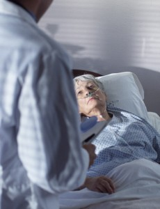 new jersey philadelphia nursing home abuse laywyers report south carolina
