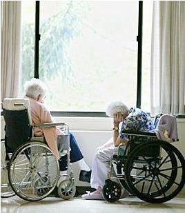 new jersey philadelphia nursing home abuse lawyers greenbrook manor care somerset