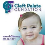 Support Does Exist for Children with Facial Clefts