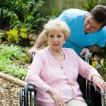 Nursing Home Abuse NJ