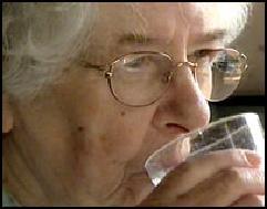 new jersey philadelphia nursing home neglect lawyers abuse dehydration malnutrition