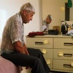 Nursing Home Neglect Very Dangerous to Alzheimer Patients