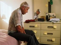 nj and pa nursing home neglect attorneys