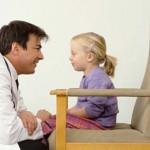 Birth Defects Attorneys