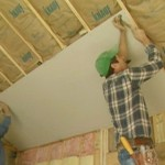 Defective Products: Plaintiffs Win Class Action Drywall Lawsuit