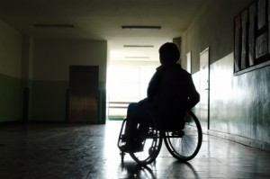 new jersey philadelphia Nursing Home Neglect lawyers amputation eventual death