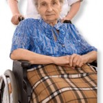 Nursing Home Neglect Results in a Citation at Minnesota Facility