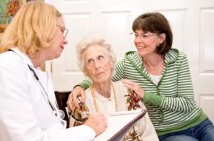 nursing home abuse NJ PA