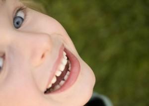new jersey philadelphia birth defects attorneys topamax cleft lip dental options