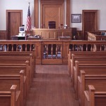 Medical Malpractice Attorneys: How The Litigation Process Works
