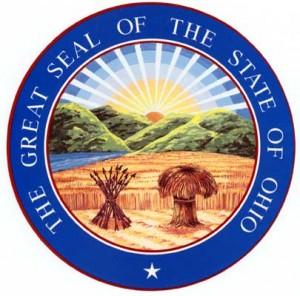 new jersey philadelphia medical malpractice attorneys Ohio Supreme Court Marek Skoskiewicz