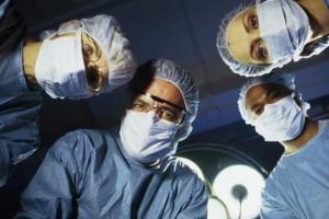 new jersey philadelphia medical malpractice attorneys dangers damage caps