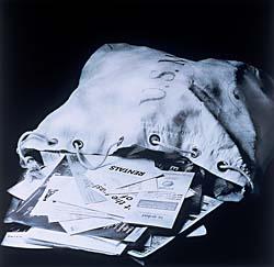 new jersey philadelphia elder abuse lawyers international mail scam busted hernandez florida