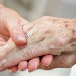 nursing home abuse in NJ and PA