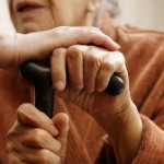 elder abuse in NJ and PA