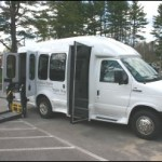 Nursing Home Neglect of Transport Van Driver Leads to Death