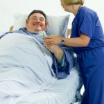 Bed Sore Lawyers: New Beds to Limit Pressure Ulcers?