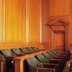 Medical Malpractice Attorneys: The Tort Reform Battle