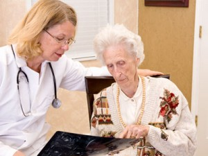 nursing home neglect attorneys
