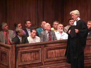 new jersey philadelphia medical malpractice attorneys explain trial basics