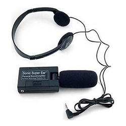 new jersey philadlephia elder abuse lawyers advocate group hearing devices