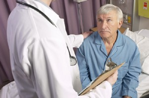 medical malpractice attorneys in nj and pa