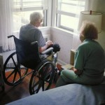 Nursing Home Neglect Lawyers Reminder: Look for Small forms of Neglect