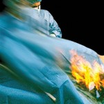 Medical Malpractice Lawyers Support FDA Surgical Fire-Safety Initiative