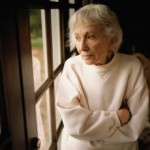 elder abuse lawyers in NJ and PA