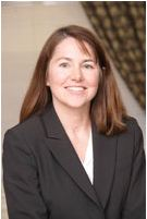 Philadelphia and New Jersey Medical Malpractice Attorney, Philadelphia Personal Injury Attorneys