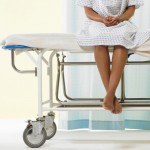 Medical Malpractice Attorneys Read Leapfrog Group Report Regarding Hospital Safety