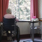 Nursing Home Abuse Lawyers Warn of Sexual Assault