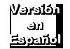 Ir a la versión en español
