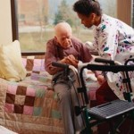Nursing Home Abuse Lawyers: Abusers Often Go Unpunished