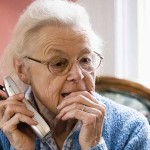 Elder Abuse Lawyers: How to Report Abuse or Neglect